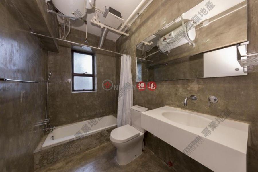 恆利商業中心-中層-寫字樓/工商樓盤|出售樓盤HK$ 2,080萬
