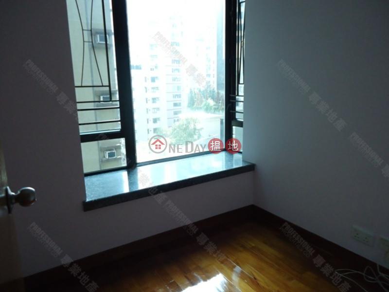 HK$ 8M, Bella Vista, Western District | BELLA VISTA