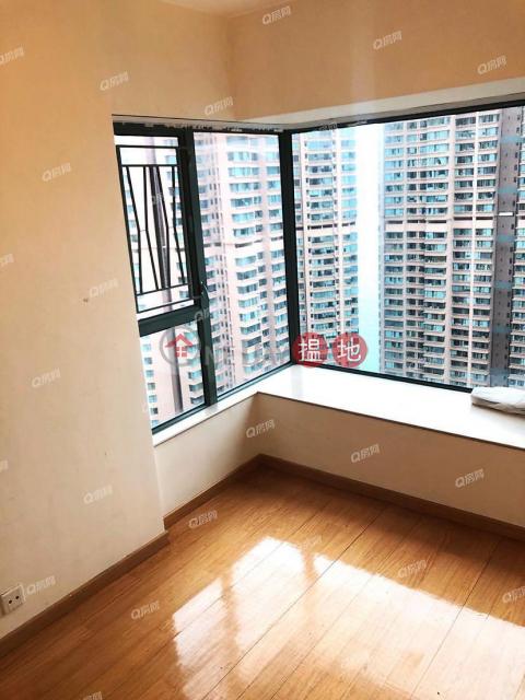 Tower 2 Island Resort | 2 bedroom High Floor Flat for Rent|Tower 2 Island Resort(Tower 2 Island Resort)Rental Listings (XGGD737700502)_0