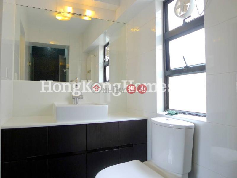 HK$ 30,000/ 月禮順苑-西區 禮順苑一房單位出租