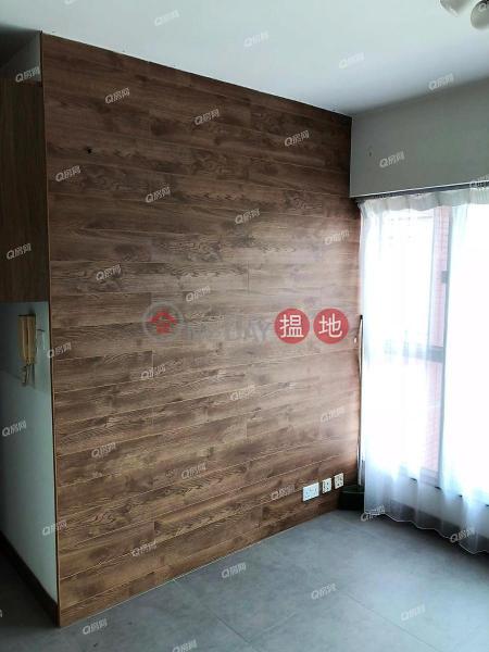 Yoho Town Phase 1 Block 7 High, Residential | Rental Listings | HK$ 20,000/ month