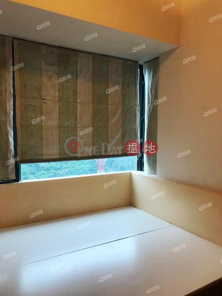 地鐵上蓋,有匙即睇,豪宅名廈《新都城 2期 7座租盤》|8欣景路 | 西貢|香港-出租|HK$ 16,000/ 月