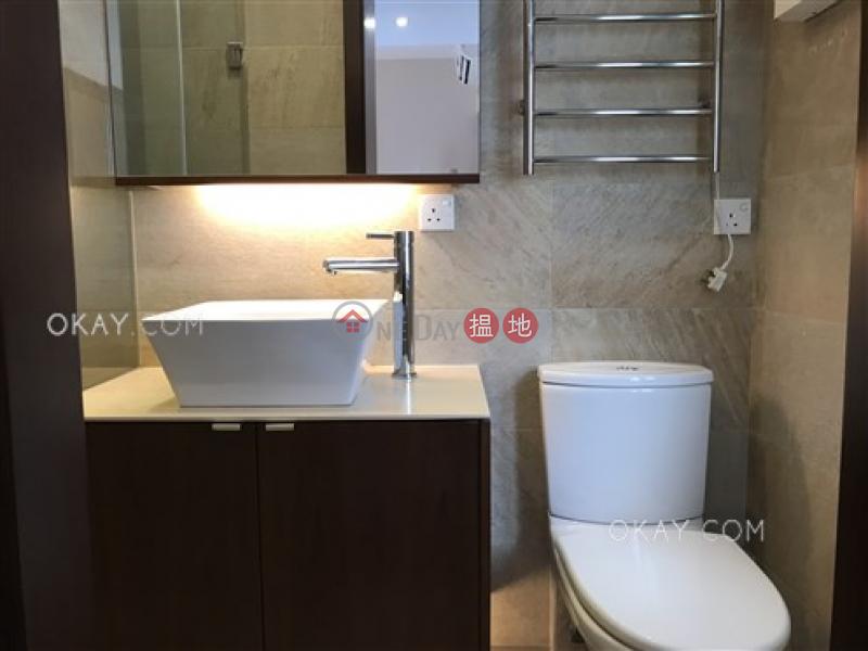 1房1廁,連租約發售《樂欣大廈出售單位》 樂欣大廈(Ryan Mansion)出售樓盤 (OKAY-S48455)
