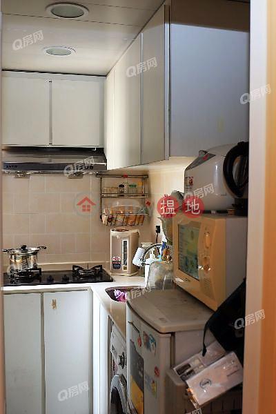 Ho Shun Yee Building Block A Low Residential | Rental Listings | HK$ 10,500/ month
