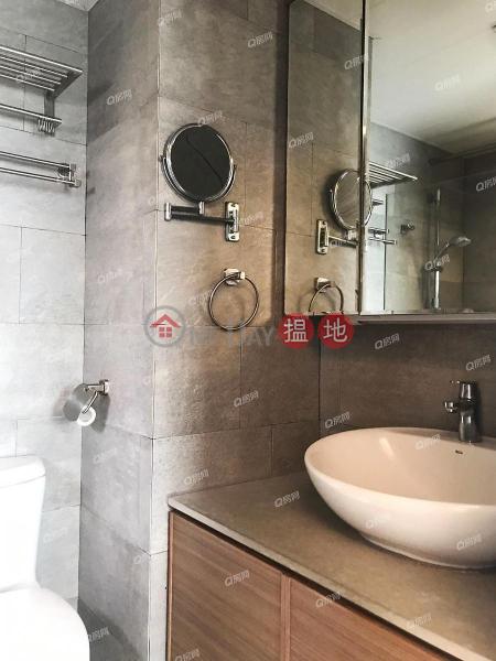 Block 7 Yat Wing Mansion Sites B Lei King Wan, High Residential   Sales Listings   HK$ 15.38M