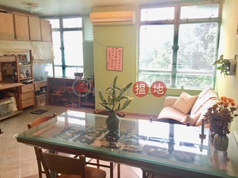 坪洲坪麗苑|坪洲坪麗苑(Peng Lai Court)出售樓盤 (WINGO-2878046765)_0