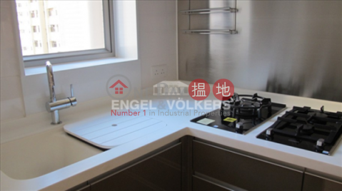 2 Bedroom Flat for Sale in Sai Ying Pun|Western DistrictIsland Crest Tower 1(Island Crest Tower 1)Sales Listings (EVHK29930)_0