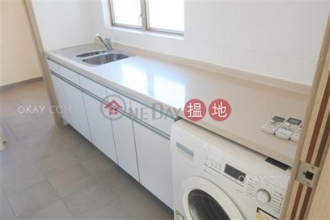 3房2廁,極高層,星級會所,連車位《香港黃金海岸 21座出租單位》|香港黃金海岸 21座(Hong Kong Gold Coast Block 21)出租樓盤 (OKAY-R261453)_0