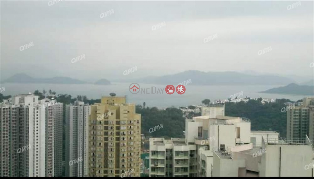 HK$ 8.28M | Maritime Bay Block 2, Sai Kung Maritime Bay Block 2 | 2 bedroom High Floor Flat for Sale