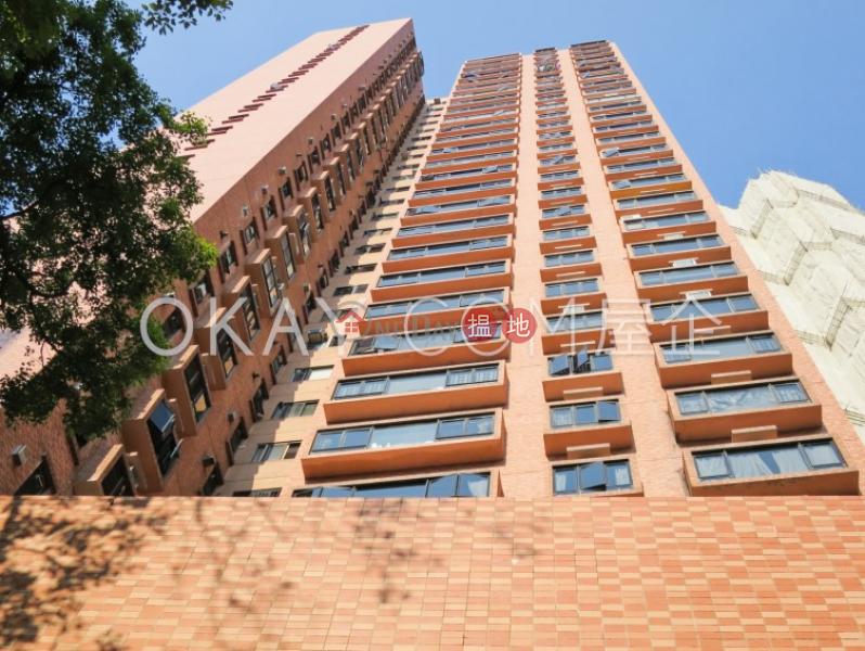 香港搵樓 租樓 二手盤 買樓  搵地   住宅出售樓盤 3房2廁樂活臺出售單位