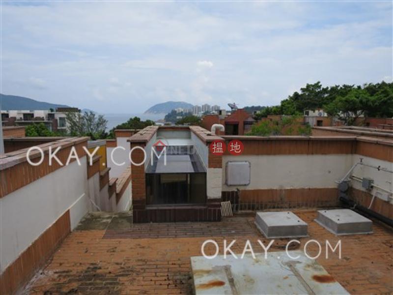 3房4廁,實用率高,連車位,獨立屋《榕蔭園出租單位》 榕蔭園(Banyan Villas)出租樓盤 (OKAY-R15503)