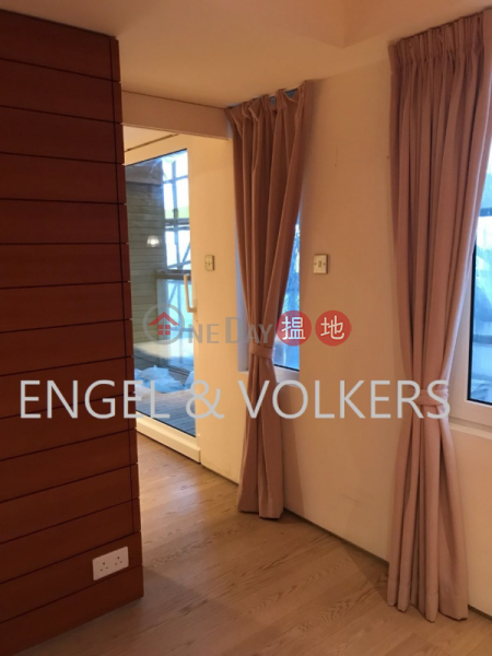 Property Search Hong Kong | OneDay | Residential, Rental Listings | 2 Bedroom Flat for Rent in Tai Hang