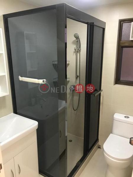HK$ 19,000/ 月 李節花園-灣仔區灣仔李節花園單位出租 住宅