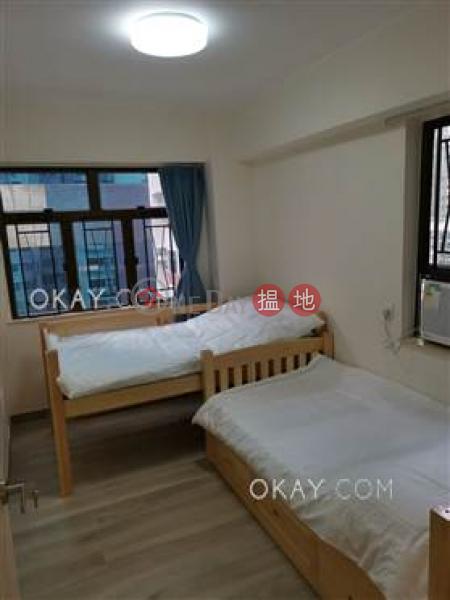 3房2廁《民眾大廈出租單位》|東區民眾大廈(United Building)出租樓盤 (OKAY-R377148)