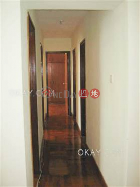 HK$ 14.5M | South Horizons Phase 3, Mei Wah Court Block 22 Southern District | Nicely kept 3 bedroom in Aberdeen | For Sale