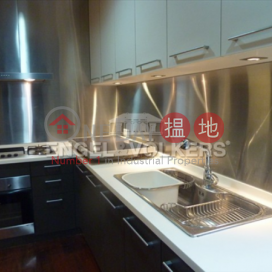 2 Bedroom Flat for Sale in Happy Valley|Wan Chai DistrictMarlborough House(Marlborough House)Sales Listings (EVHK37229)_3