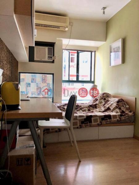 香港搵樓|租樓|二手盤|買樓| 搵地 | 住宅-出租樓盤-灣仔慧賢軒單位出租|住宅