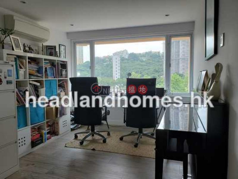 HK$ 1,650萬海馬徑物業|大嶼山-愉景灣海馬徑物業三房兩廳住宅樓盤出售