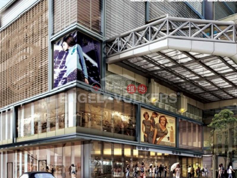 HK$ 2,400萬|名鑄-油尖旺|尖沙咀兩房一廳筍盤出售|住宅單位
