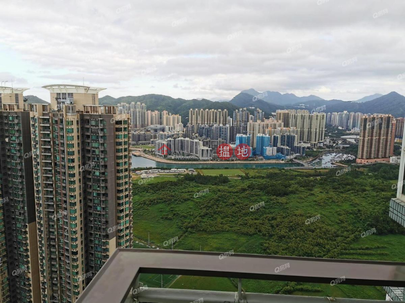 Vienna ( Tower 6 - L Wing) Phase 1 The Capitol Lohas Park High, Residential | Sales Listings HK$ 15M