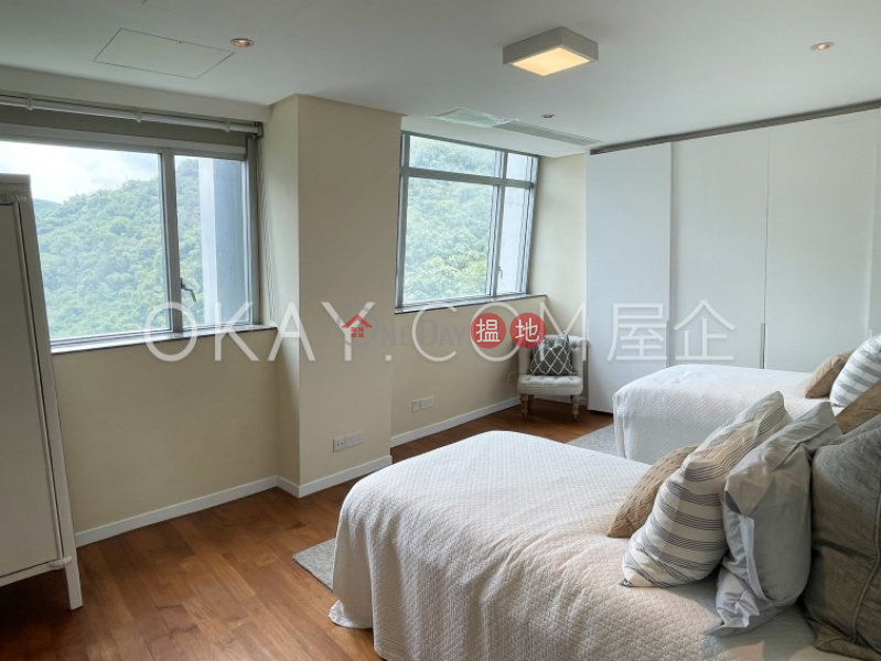 Property Search Hong Kong   OneDay   Residential, Rental Listings, Rare 4 bedroom with sea views & parking   Rental