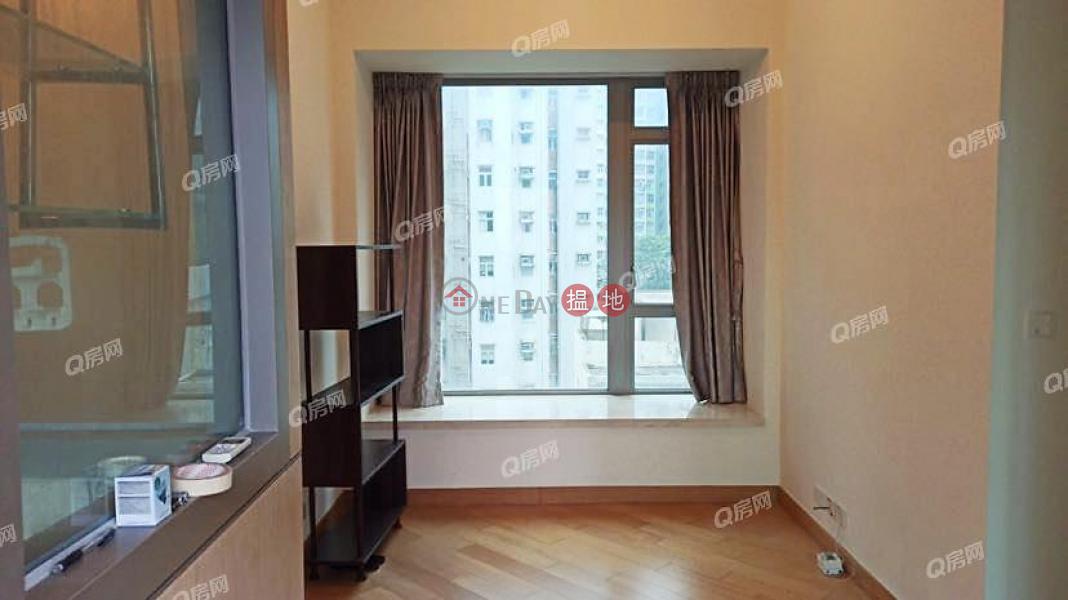 HK$ 848萬-譽都|東區|新鴻基名廈新樓露台譽都買賣盤