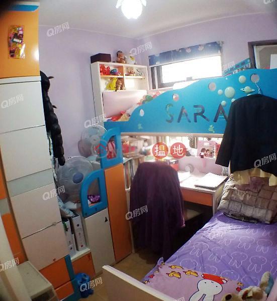 HK$ 5.36M Tseung Kwan O Village Sai Kung Tseung Kwan O Village | 2 bedroom Flat for Sale