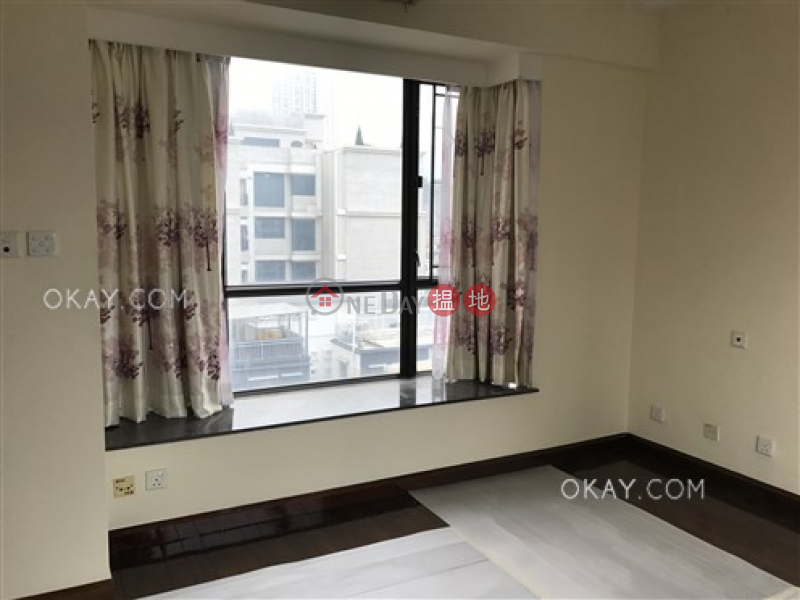 Property Search Hong Kong   OneDay   Residential Rental Listings Tasteful 3 bedroom with parking   Rental