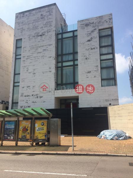 36 Chung Hom Kok Road (36 Chung Hom Kok Road) Chung Hom Kok|搵地(OneDay)(1)