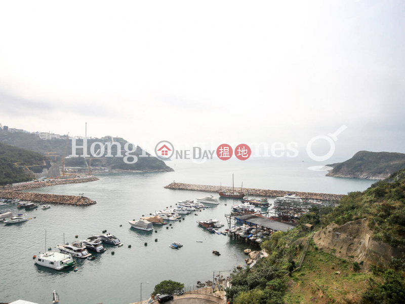 Property Search Hong Kong   OneDay   Residential, Rental Listings   2 Bedroom Unit for Rent at Larvotto