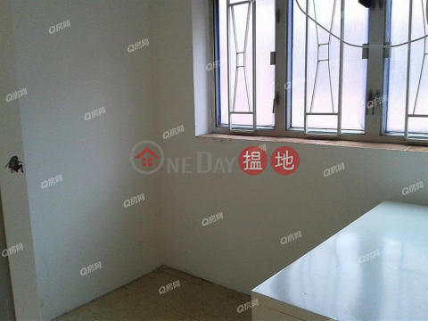 On Fook Building | 2 bedroom High Floor Flat for Sale|On Fook Building(On Fook Building)Sales Listings (XGJL823300012)_0