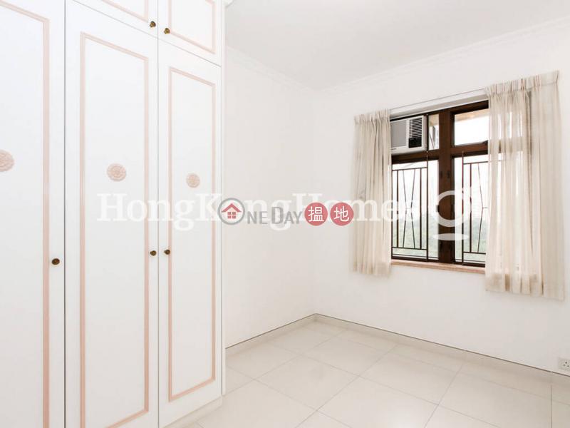 樂翠台未知-住宅-出租樓盤|HK$ 56,000/ 月