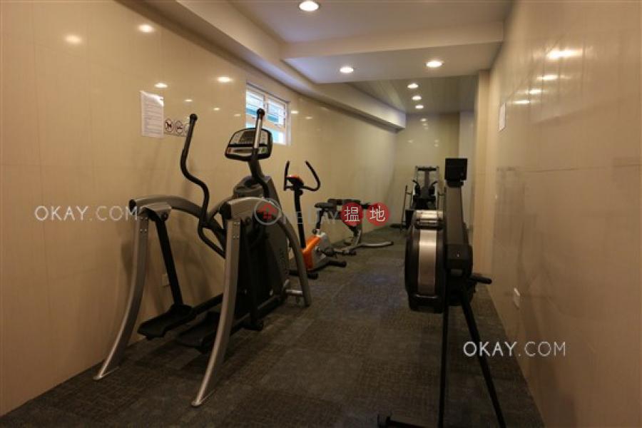 Rare 4 bedroom with terrace & parking | Rental | 84 Repulse Bay Road | Southern District | Hong Kong Rental, HK$ 135,000/ month