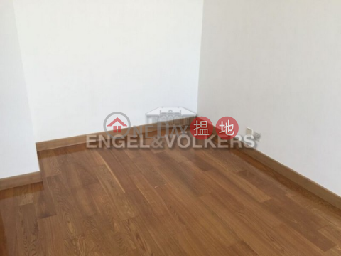 3 Bedroom Family Flat for Sale in Sai Ying Pun|Island Crest Tower 1(Island Crest Tower 1)Sales Listings (EVHK32217)_0