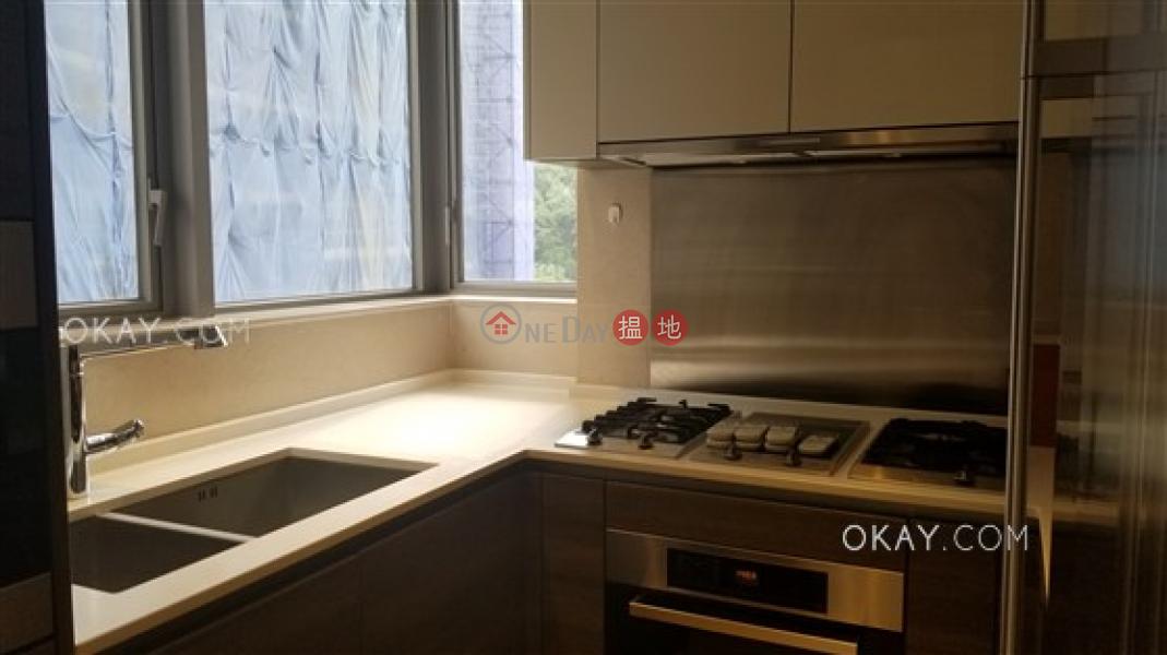 香港搵樓|租樓|二手盤|買樓| 搵地 | 住宅|出售樓盤|3房2廁,星級會所,可養寵物《高士台出售單位》