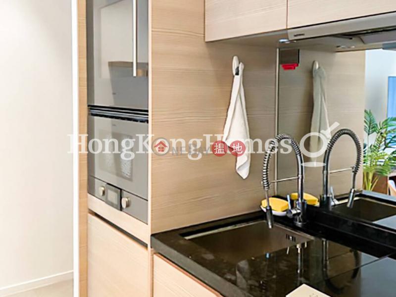囍匯 5座未知-住宅出租樓盤-HK$ 30,000/ 月