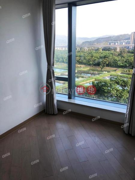 峻巒1B期 Park Yoho Venezia 7A座中層-住宅出租樓盤|HK$ 15,000/ 月