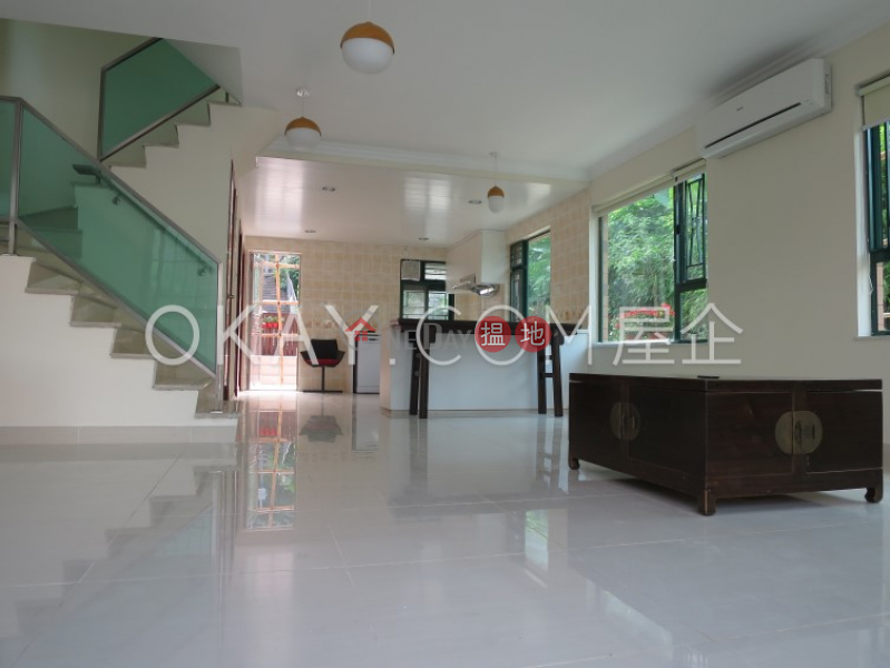 Mang Kung Uk Village Unknown, Residential Sales Listings HK$ 22.8M