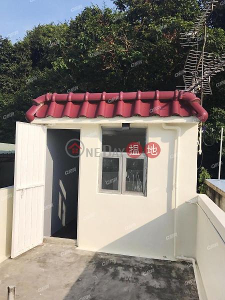 開放式村屋.裝修企理《大欖涌村買賣盤》|大欖涌村(Tai Lam Chung Village)出售樓盤 (QFANG-S67607)