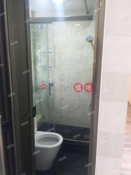 Block 2 Hong Wah Mansion | Low Residential | Sales Listings, HK$ 5.88M