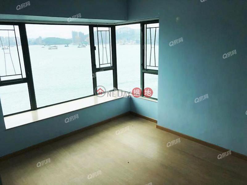 藍灣半島 9座-低層-住宅-出售樓盤HK$ 1,730萬