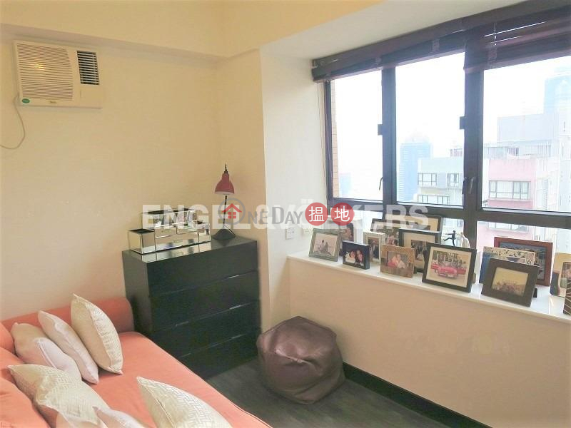2 Bedroom Flat for Sale in Mid Levels West | 8 Robinson Road | Western District | Hong Kong | Sales | HK$ 23M