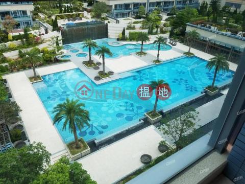 Park Circle | 3 bedroom Flat for Rent|Yuen LongPark Circle(Park Circle)Rental Listings (XG1274100554)_0