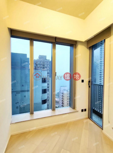 Property Search Hong Kong | OneDay | Residential | Rental Listings, Artisan House | 1 bedroom High Floor Flat for Rent