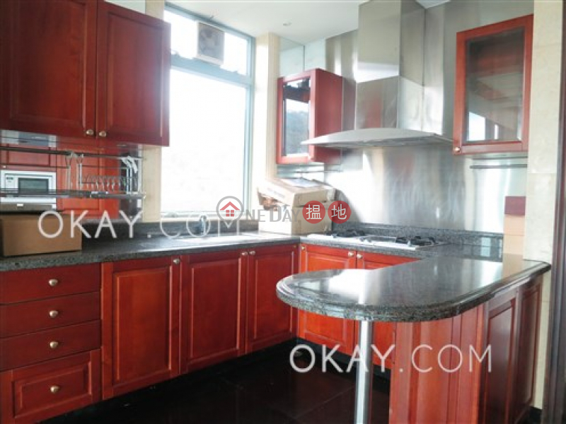 Property Search Hong Kong   OneDay   Residential, Rental Listings Gorgeous 3 bedroom on high floor with balcony & parking   Rental