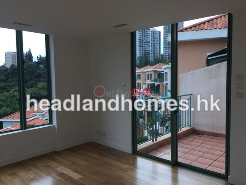 Siena One | 3 Bedroom Family Unit / Flat / Apartment for Rent | Siena One 海澄湖畔一段 Rental Listings