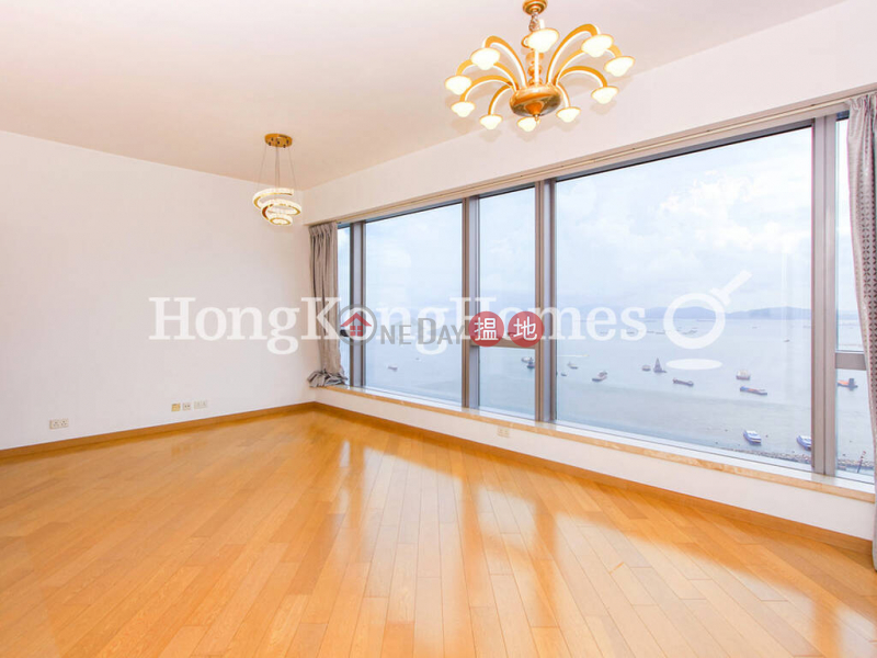 Property Search Hong Kong | OneDay | Residential, Rental Listings, 3 Bedroom Family Unit for Rent at The Cullinan