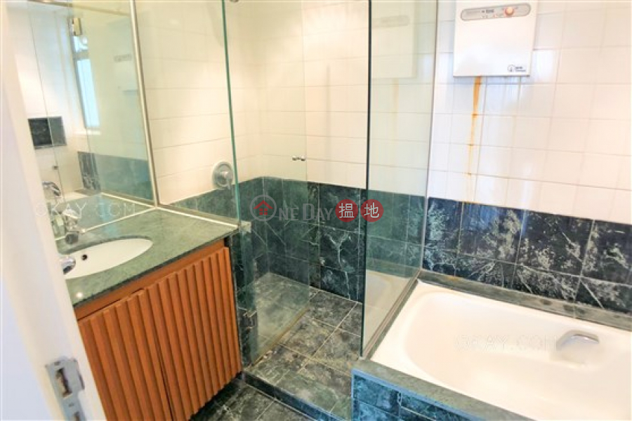 HK$ 80,000/ month, The Rozlyn, Southern District Efficient 4 bedroom with balcony & parking | Rental