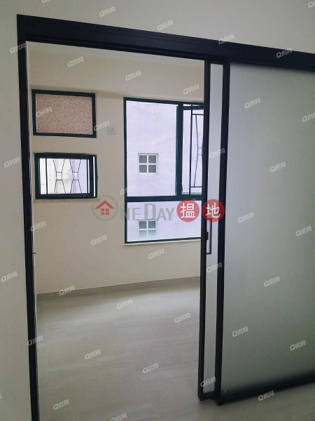 Property Search Hong Kong | OneDay | Residential | Rental Listings | The Eastborne | 3 bedroom Low Floor Flat for Rent