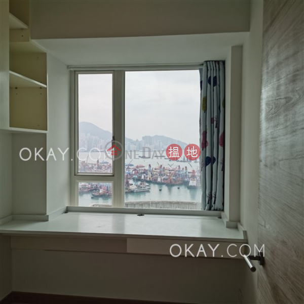 Property Search Hong Kong | OneDay | Residential | Rental Listings, Charming 4 bedroom with balcony | Rental